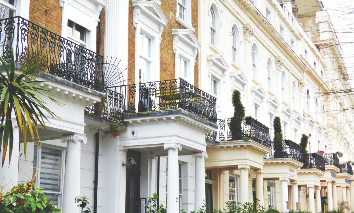 Property Maintenance Middlesex