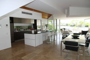 Building Services Middlesex