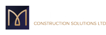 Middlesex Construction Consultants Ltd